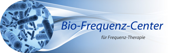 Bio-Frequenz-Center